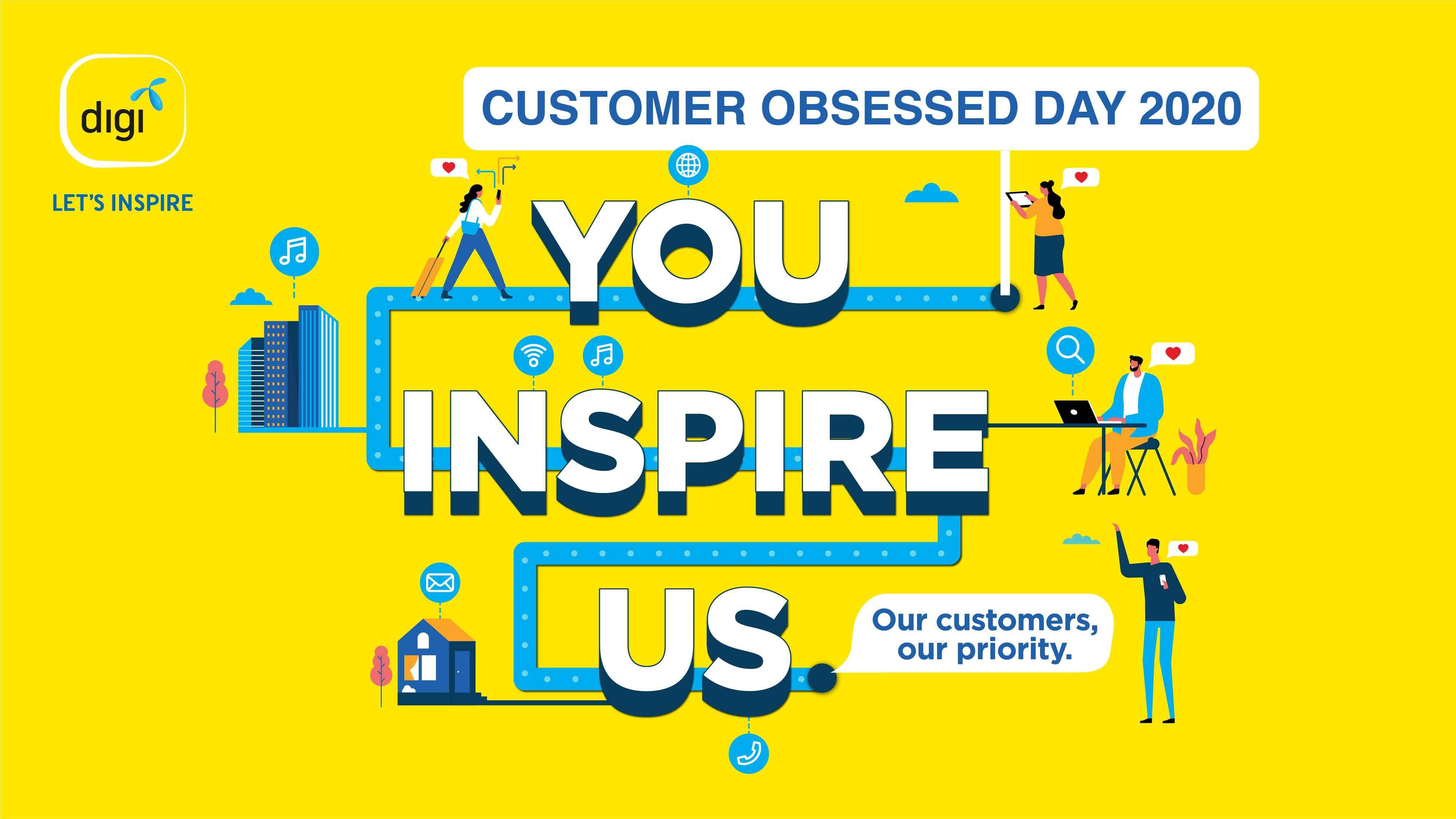 Customer-Obsessed-Day-2020---Masthead-KV_Final-01