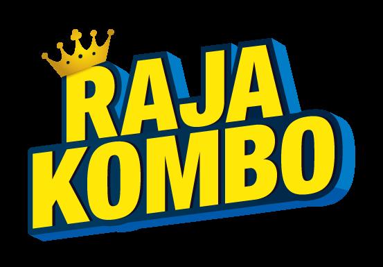 Raja Kombo